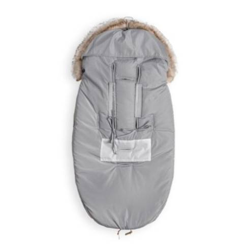 Zimska vreča in rokavice Sv SIVA 02