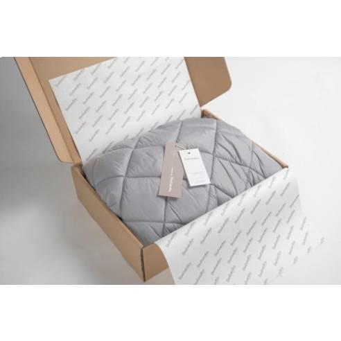 Zimska vreča in rokavice Sv SIVA 04