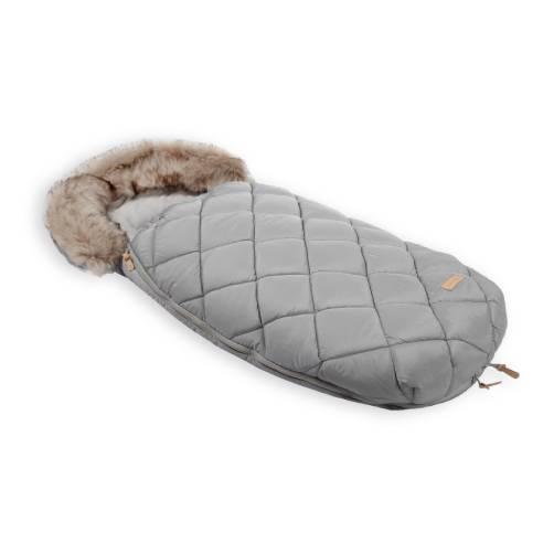 Zimska vreča Beztroska, Sv. Siva