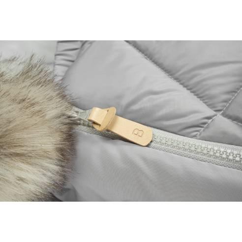 Zimska vreča za dojenčka
