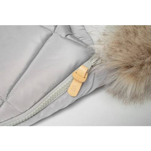 Zimska vreča za dojenčka.jpg 01