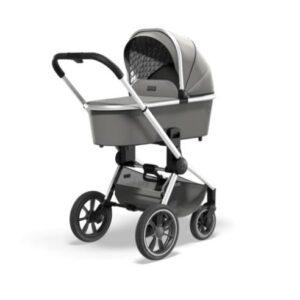 Otroški voziček Moon Resea S basic shandow 01