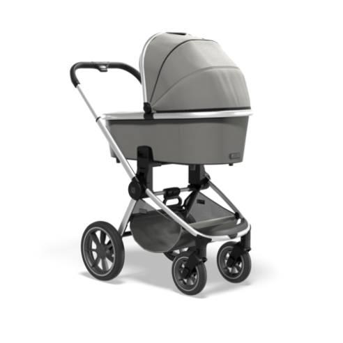 Otroški voziček Moon Resea S basic shandow 03
